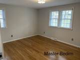 28 Clearwater Dr - Photo 14