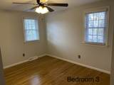 28 Clearwater Dr - Photo 15