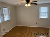28 Clearwater Dr - Photo 16