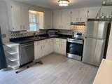 28 Clearwater Dr - Photo 3