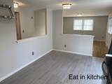 28 Clearwater Dr - Photo 6