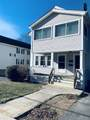 238 Washington St - Photo 1