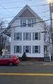 13 Maple St - Photo 1