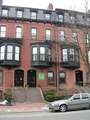 116 Marlborough Street - Photo 1