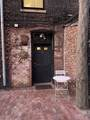 116 Marlborough Street - Photo 11