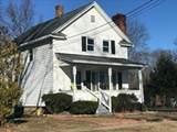 120 Homestead Blvd - Photo 15