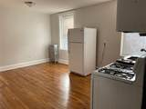 39 Rockland Ave - Photo 2