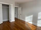 39 Rockland Ave - Photo 6