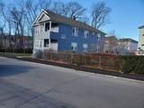 98 Beaver Street - Photo 6