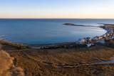 0 Cove St - Photo 8