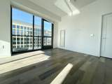 375 Canal St - Photo 11