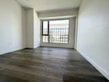 375 Canal St - Photo 12