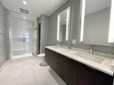 375 Canal St - Photo 14