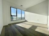 375 Canal St - Photo 5