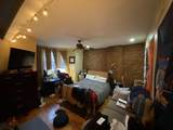 101 E Brookline - Photo 20