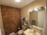 101 E Brookline - Photo 23