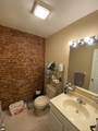 101 E Brookline - Photo 24