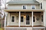 66 Central Street - Photo 1