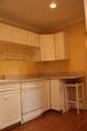 66 Central Street - Photo 11