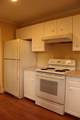 66 Central Street - Photo 12
