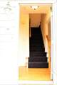 66 Central Street - Photo 15