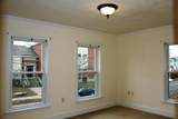 66 Central Street - Photo 17