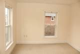 66 Central Street - Photo 18