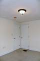 66 Central Street - Photo 20