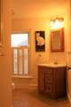 66 Central Street - Photo 24
