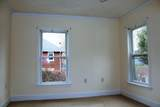 66 Central Street - Photo 26