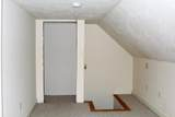 66 Central Street - Photo 28