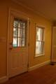 66 Central Street - Photo 29