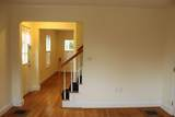 66 Central Street - Photo 5
