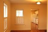66 Central Street - Photo 7