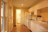 66 Central Street - Photo 8