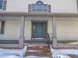 581 Washington Street - Photo 2