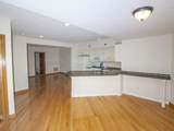 581 Washington Street - Photo 6