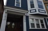 593 East Broadway - Photo 15