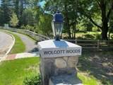 71 Wolcott Woods Lane - Photo 22