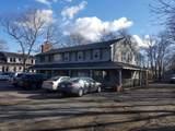 19 Belmont St - Photo 1