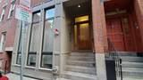 8 Garden Court Street - Photo 1