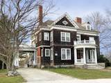 654 Highland Ave - Photo 1