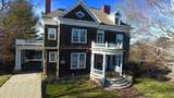 654 Highland Ave - Photo 2