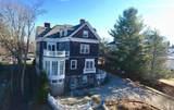 654 Highland Ave - Photo 4