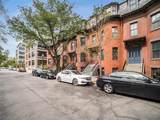 76 East Brookline - Photo 19