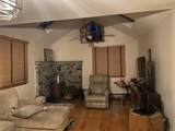 155 Marguerite Ave - Photo 2