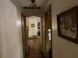 155 Marguerite Ave - Photo 15