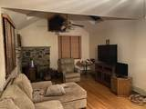 155 Marguerite Ave - Photo 3