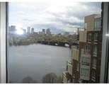 75-83 Cambridge Pkwy - Photo 2