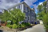 9 Concord Ave - Photo 1